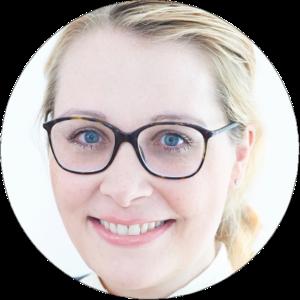 Dr. Stefanie Gundel - Expertin für Müttercoaching